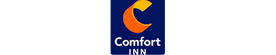 Comfort Inn Raleigh Midtown  North Carolina